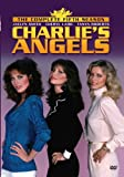 Charlie's Angels - Season 5