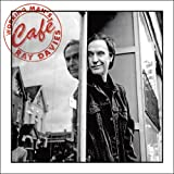 Working Man's Cafe (Ltd Ed Deluxe CD/DVD Combo)