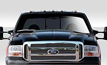 Amazon 1999 2007 ford super duty f250 f350 f450 f550 2000 1999 2007 ford super duty f250 f350 f450 f550 2000 2005 ford excursion publicscrutiny Images