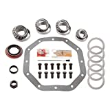 Motive Gear R9.25RLMK Master Bearing Kit with Koyo Bearings ( Chrysler 9.25'' '01-'09)