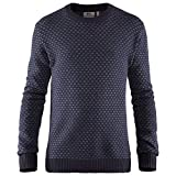 XL Men's Workout & Training Sweaters