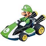 Carrera GO!!! 64034 Mario Kart 8 - Luigi