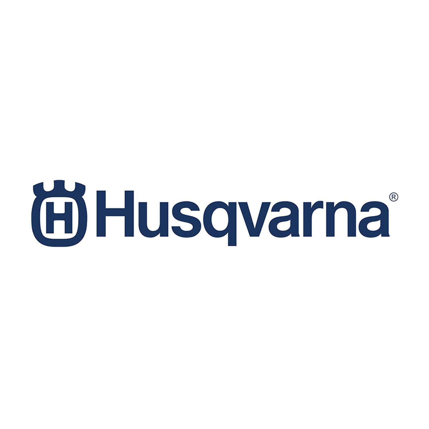 Husqvarna 450E Chainsaws product image 14