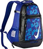 vapor bag - Nike Vapor Select 2.0 Graphic Baseball Backpack Game Royal/Black/White Backpack Bags