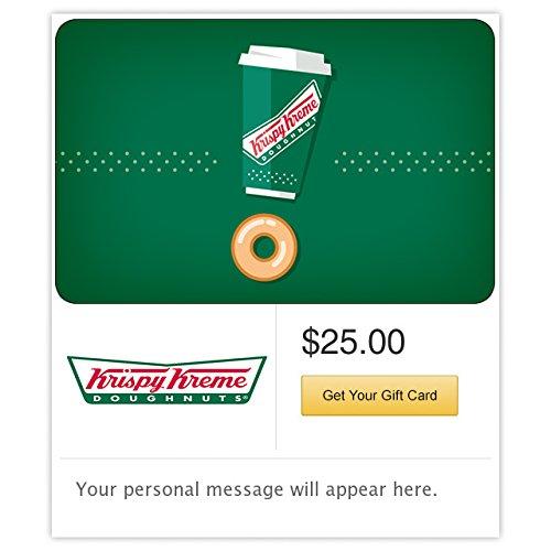 krispy-kreme-gift-cards-e-mail-delivery