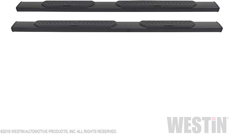 Westin Automotive Product 28-51185 Black Step Bar 1 Pack