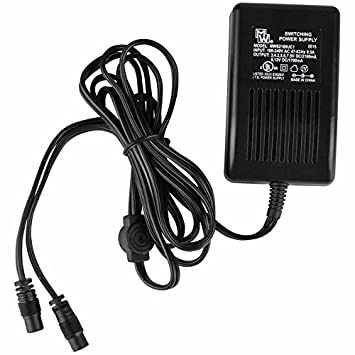 6v Ac Adapter