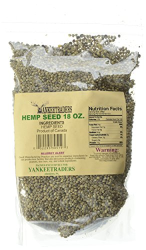 Yankee-Traders-Brand-Hemp-Seeds-18-Ounce