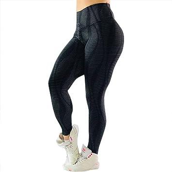 2019 Fashion Womens Polka Dot Printed Yoga Pants Hips Yoga Pants Hight Waist Leggings Lightweight Sports Fitness Pants Running Casual Sports Pants Trouser Jersh Women Yoga Pants