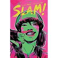 Slam Volume 1