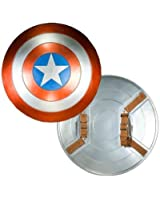 The Avengers Efx Captain America Shield Prop Replica by eFX Collectibles