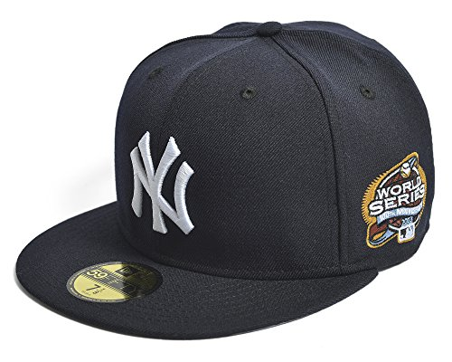 yankee world series - 5