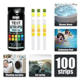 YZHM Swimming Pool Cleaner Supplies - Professional