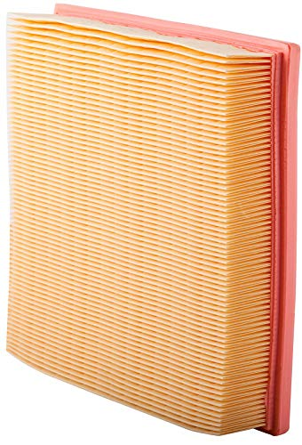 PG Air Filter PA5441 | Fits 1997-01 Cadillac Catera