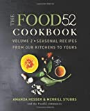 Food52 Cookbook, Amanda Hesser and Merrill Stubbs, 0061887293