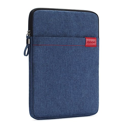 iPad mini Case, iPad mini 4 sleeve, Water Repellent Tablet S