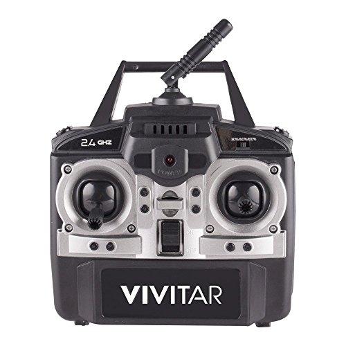 51Vgbp7samL amazon com vivitar air ultimate defender x copter remote control