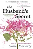 """The Husband's Secret"" av Liane Moriarty"