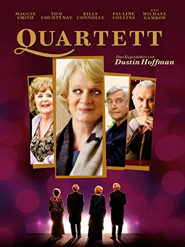 Quartett Film
