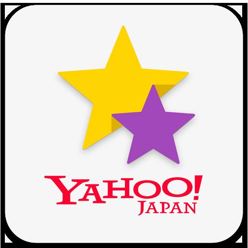 Yahoo Fortune