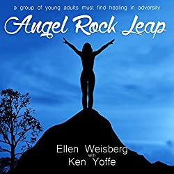 Angel Rock Leap