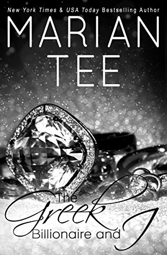 The greek billionaire and i greek billionaire romance kindle the greek billionaire and i greek billionaire romance by tee marian fandeluxe Images