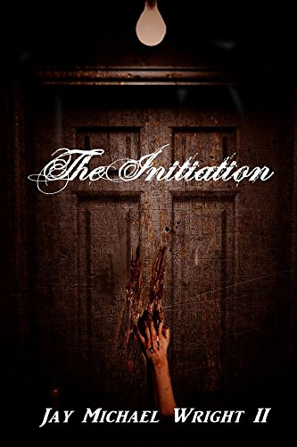 The Initiation: Hell House