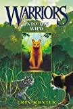 Into the Wild, Erin Hunter, 0613883640