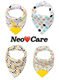 NeoCare Hypoallergenic Double-Sided Poly...