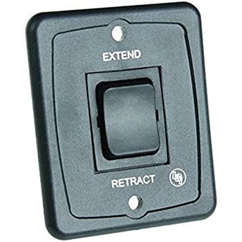 Amazon Com Carefree R001605 Carefree Rocker Switch