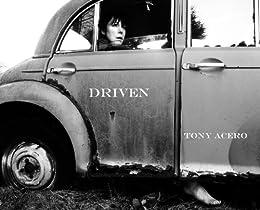 Driven by [Acero, Tony]