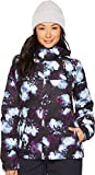 Volcom Snow Women's Bolt Insulated Jacket Multi XX-Small