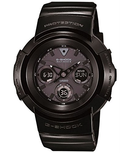 casio-g-shock-black-dial-black-resin-multi-quartz-mens-watch-awgm510bb-1a