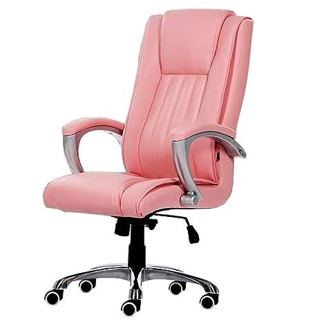Sensational Amazon Com Racing Game Computer Office Chair Double Back Uwap Interior Chair Design Uwaporg