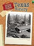 Texas History, Mary Dodson Wade, 1432911511