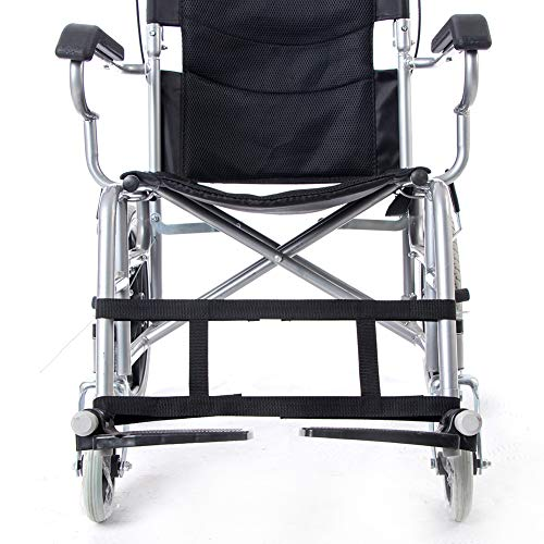 Most bought Wheelchair Foot & Leg Rests