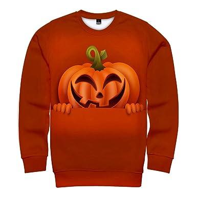 Sylar Sudadera Hombre Halloween Camiseta De Manga Larga para ...