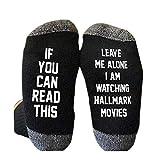 Best Hallmark Movies - 1Pair Printed Cotton Ankle Short Socks, Hallmark Movies Review