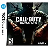 Call of Duty: Black Ops for Nintendo DS
