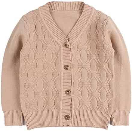 997deb40ce7 Shopping Beige - Sweaters - Clothing - Baby Boys - Baby - Clothing ...