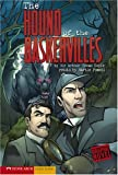 Image of The Hound of the Baskervilles (Classic Fiction)