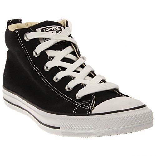 Converse Chuck Taylor Street Mid Sneaker - Men's - Shoes - B