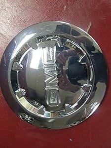 Amazon.com: 1 NEW 2007 - 2011 GMC SIERRA 1500 YUKON XL