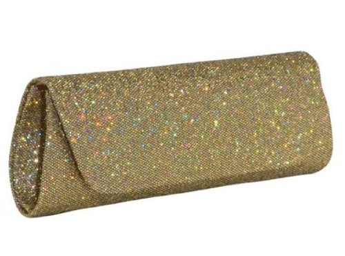 j-furmani-glitter-evening-clutch-gold
