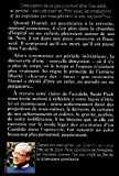 Image de Au ciel comme sur terre (French Edition)