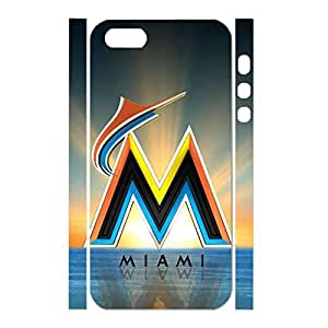 Classic Antiproof Baseball Team Logo Handmade Style Phone Accessories Diy For SamSung Galaxy S4 Mini Case Cover