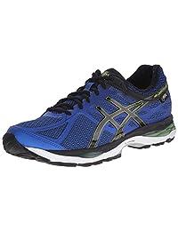 ASICS Men's GEL-Cumulus 17 G TX Running Shoe