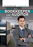 Careers As a Bookkeeper and Auditor, Susan Meyer, 1477717927