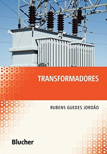 Transformadores Rubens Guedes Jordao Pdf Beauhoufoumo