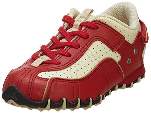 diesel-apollo-sneakers-toddlers-style-103100005662-td-multi-size-95-c-us